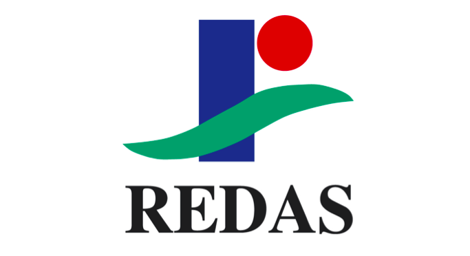 REDAS' new chief calls on government to refine property curbs, engage more with stakeholders